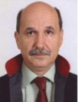 MERİÇ-KAPTAN
