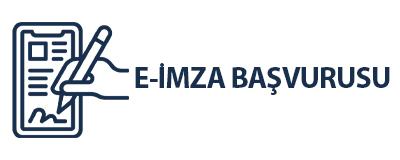 Baro eimza