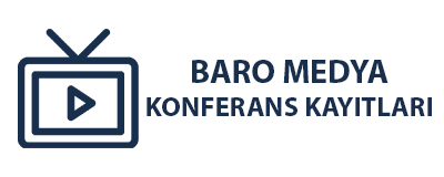 Baro Medya