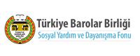 TBB SYDF
