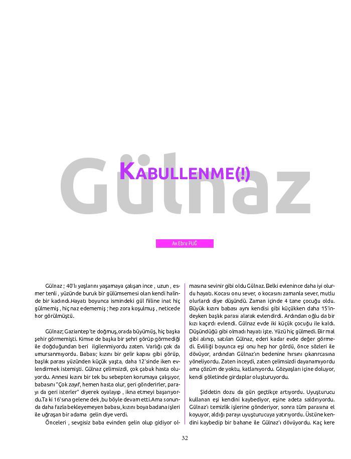 25-kasim-2016-ozel-bulten-201611251531287533.jpeg