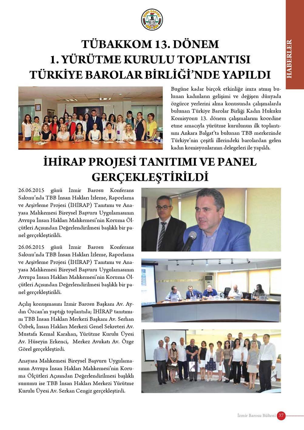 Yüksek mahkeme Haberleri, Güncel Yüksek mahkeme haberleri ve Yüksek mahkeme gelişmeleri 49