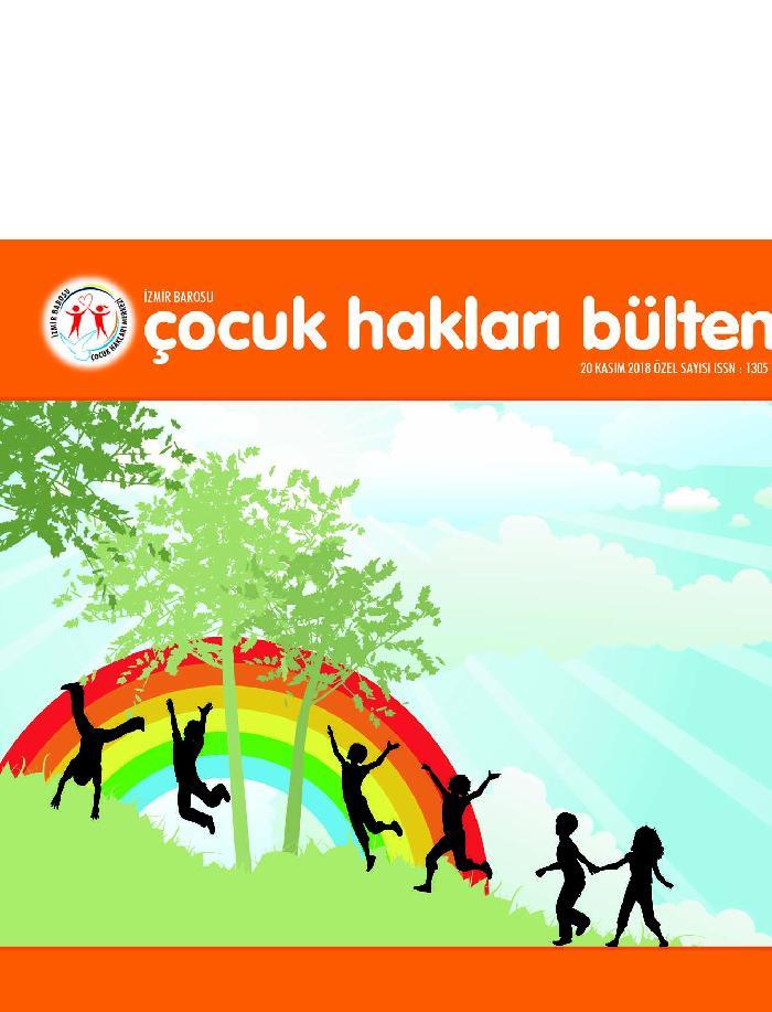 cocuk-haklari-bulteni-2019-20192181033388201.jpeg