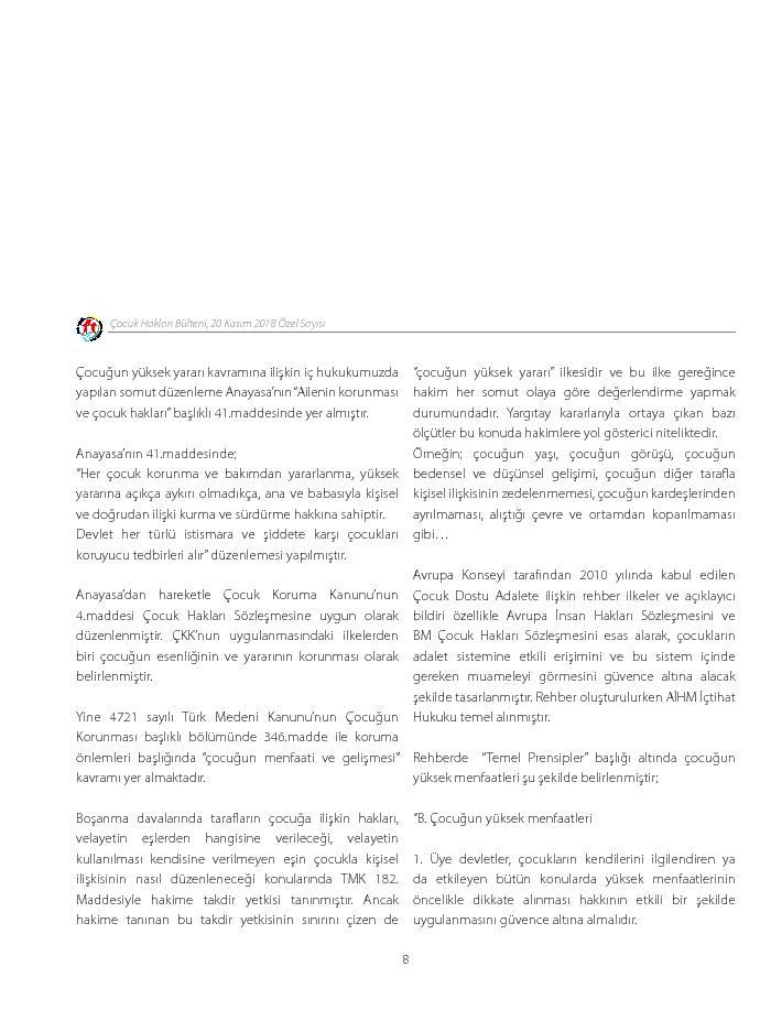 cocuk-haklari-bulteni-2019-201921810333882010.jpeg