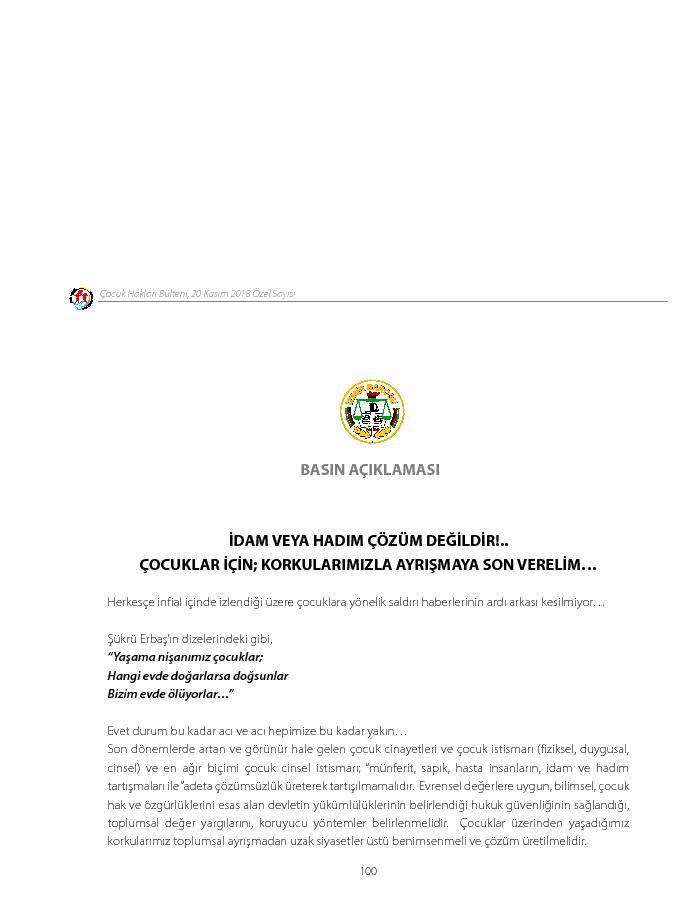 cocuk-haklari-bulteni-2019-2019218103338820102.jpeg