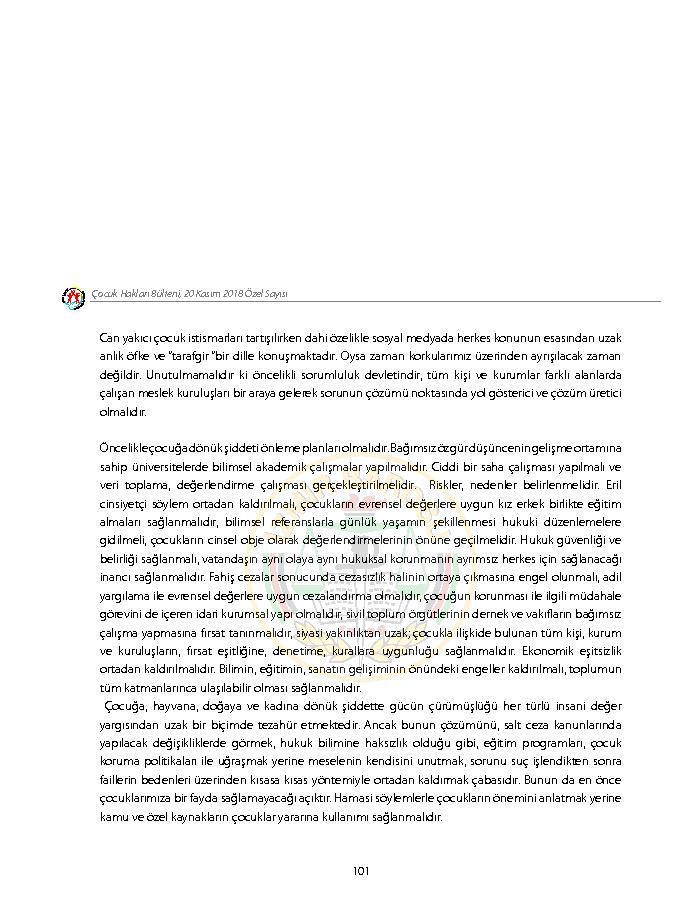 cocuk-haklari-bulteni-2019-2019218103338820103.jpeg
