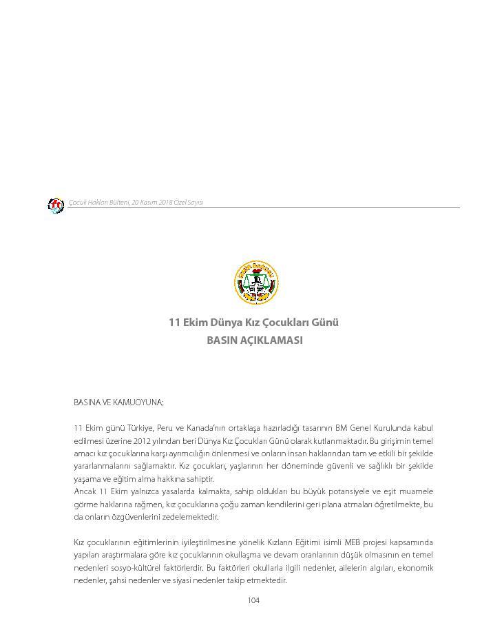 cocuk-haklari-bulteni-2019-2019218103338820106.jpeg