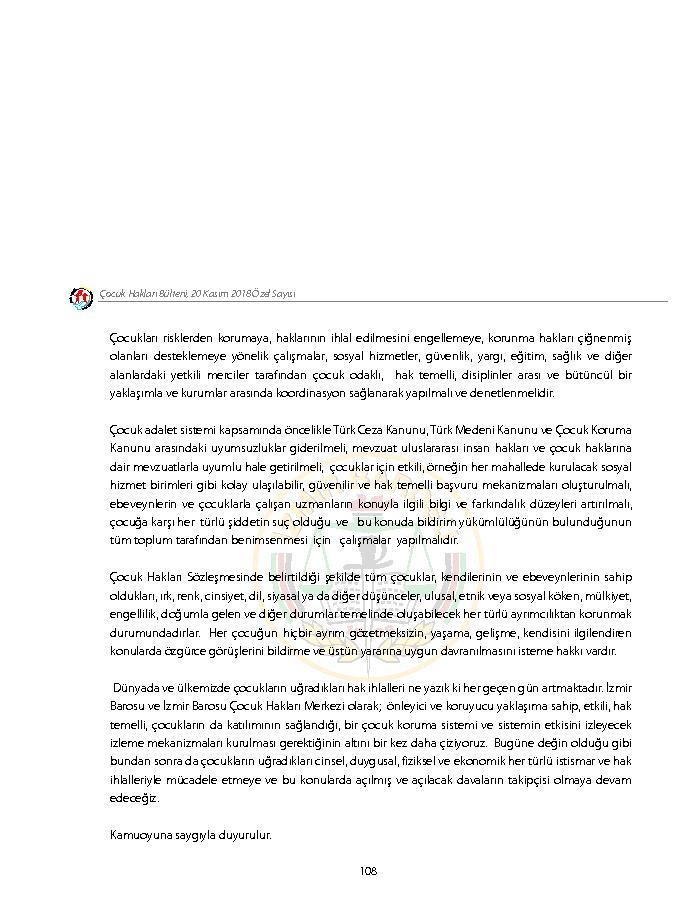 cocuk-haklari-bulteni-2019-2019218103338820110.jpeg