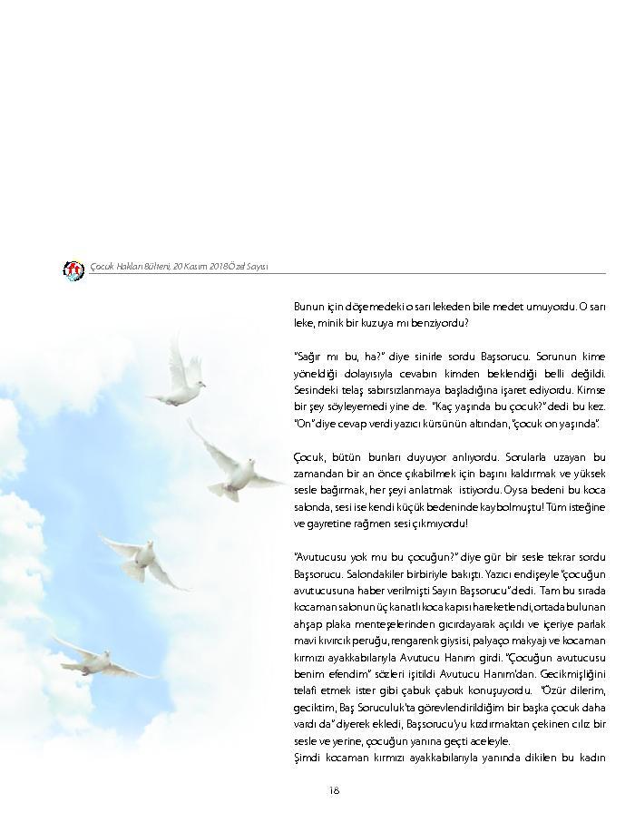 cocuk-haklari-bulteni-2019-201921810333882020.jpeg