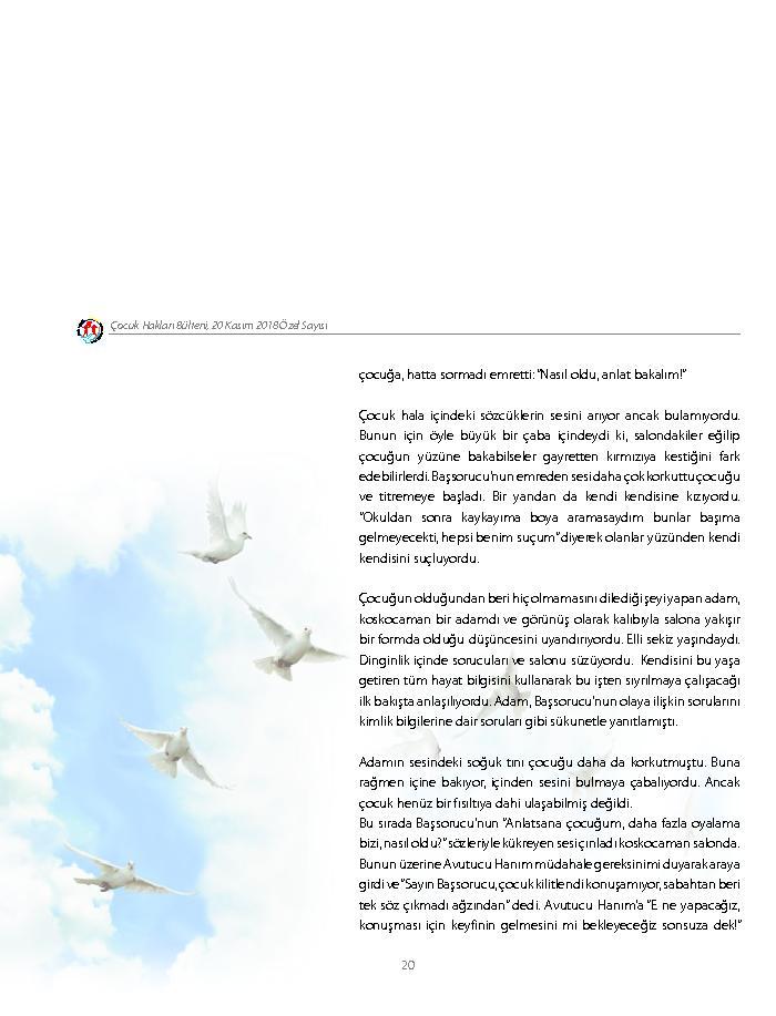 cocuk-haklari-bulteni-2019-201921810333882022.jpeg