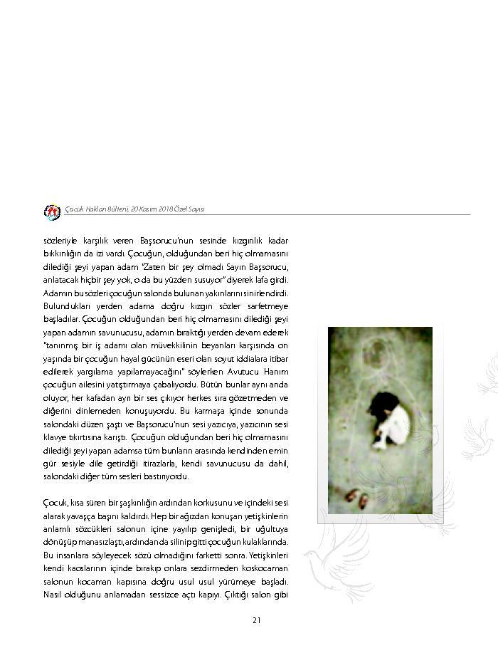 cocuk-haklari-bulteni-2019-201921810333882023.jpeg