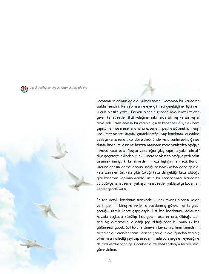 cocuk-haklari-bulteni-2019-201921810333882024.jpeg