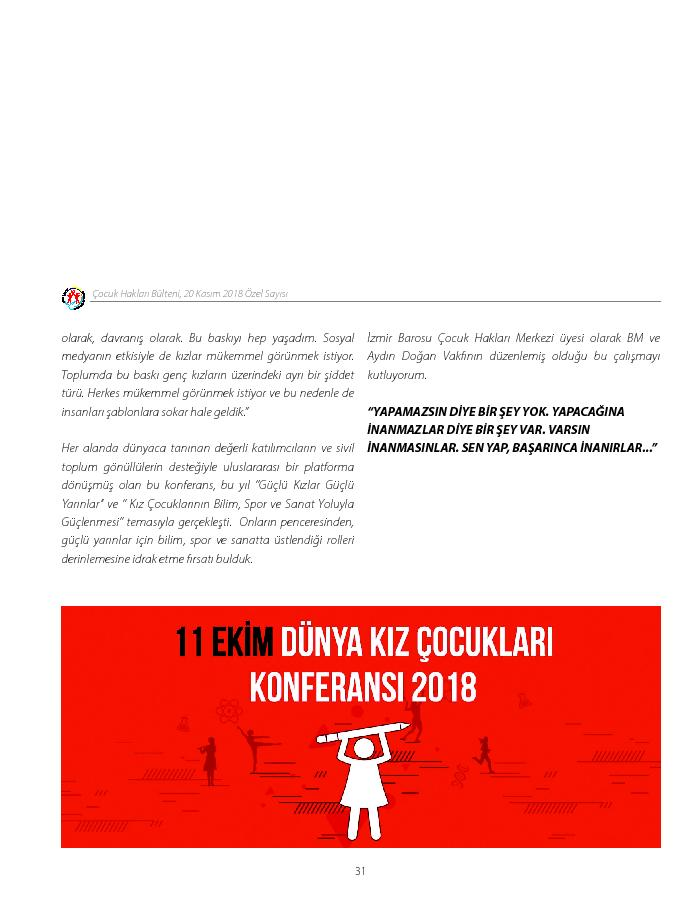 cocuk-haklari-bulteni-2019-201921810333882033.jpeg