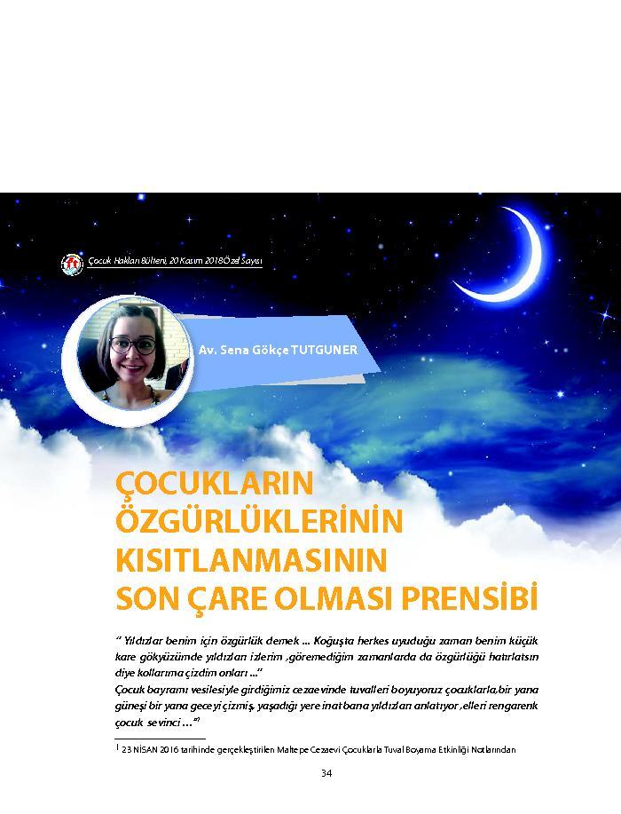 cocuk-haklari-bulteni-2019-201921810333882036.jpeg