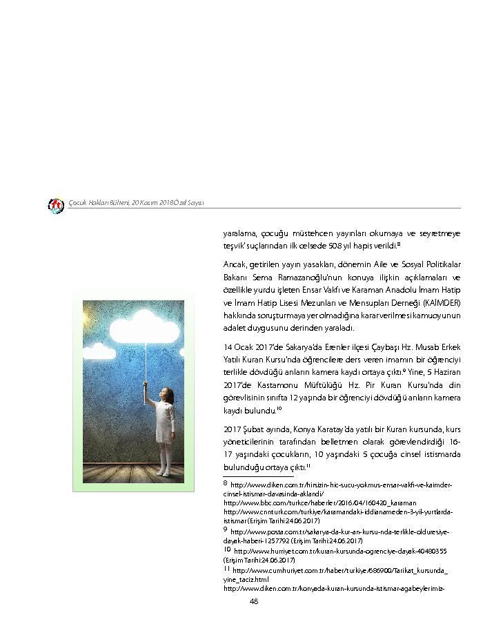 cocuk-haklari-bulteni-2019-201921810333882050.jpeg