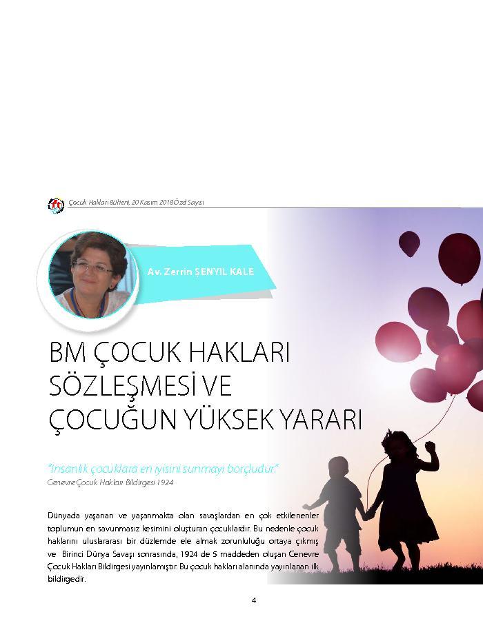 cocuk-haklari-bulteni-2019-20192181033388206.jpeg