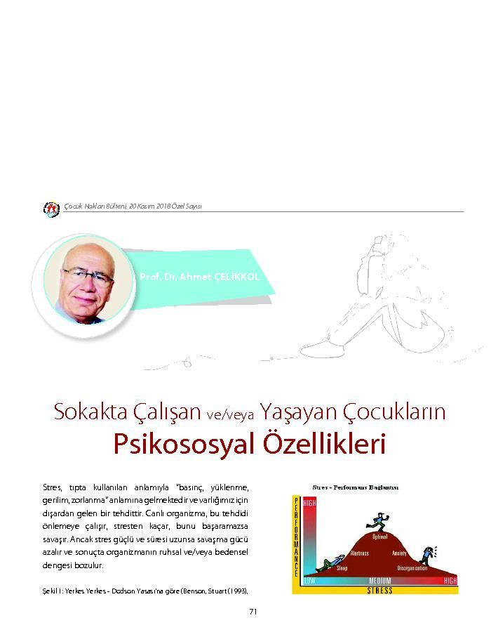 cocuk-haklari-bulteni-2019-201921810333882073.jpeg