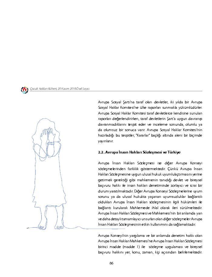 cocuk-haklari-bulteni-2019-201921810333882088.jpeg