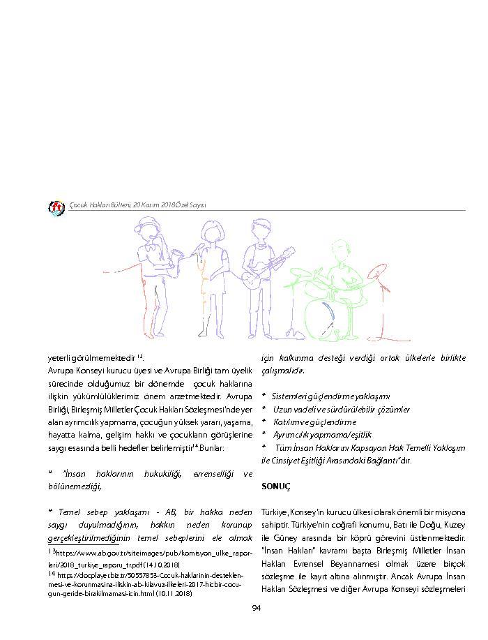 cocuk-haklari-bulteni-2019-201921810333882096.jpeg