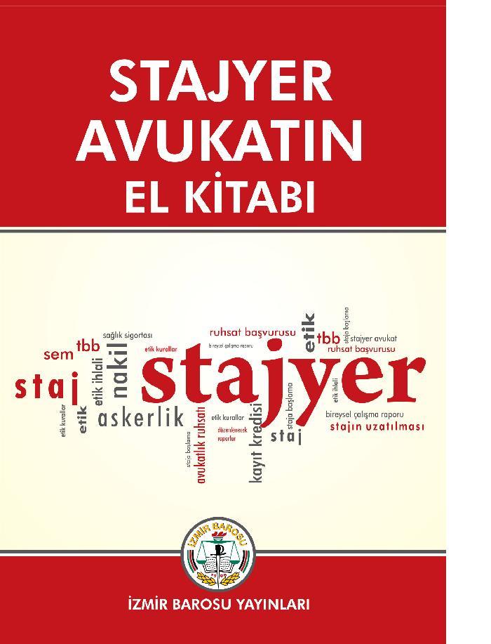 stajyer-avukatin-el-kitabi-2017728173697521.jpeg