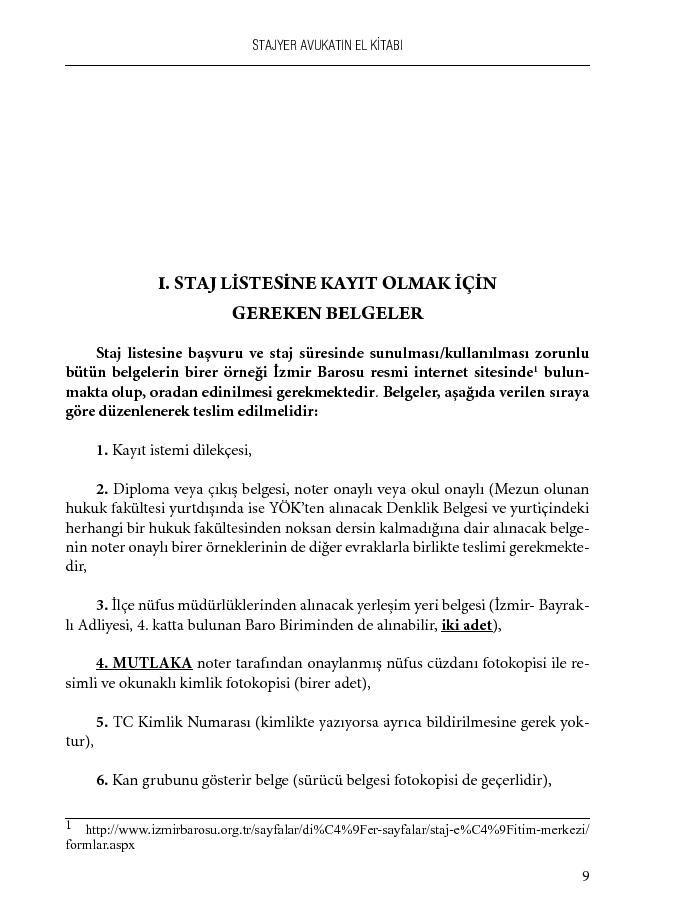 stajyer-avukatin-el-kitabi-20177281736975210.jpeg