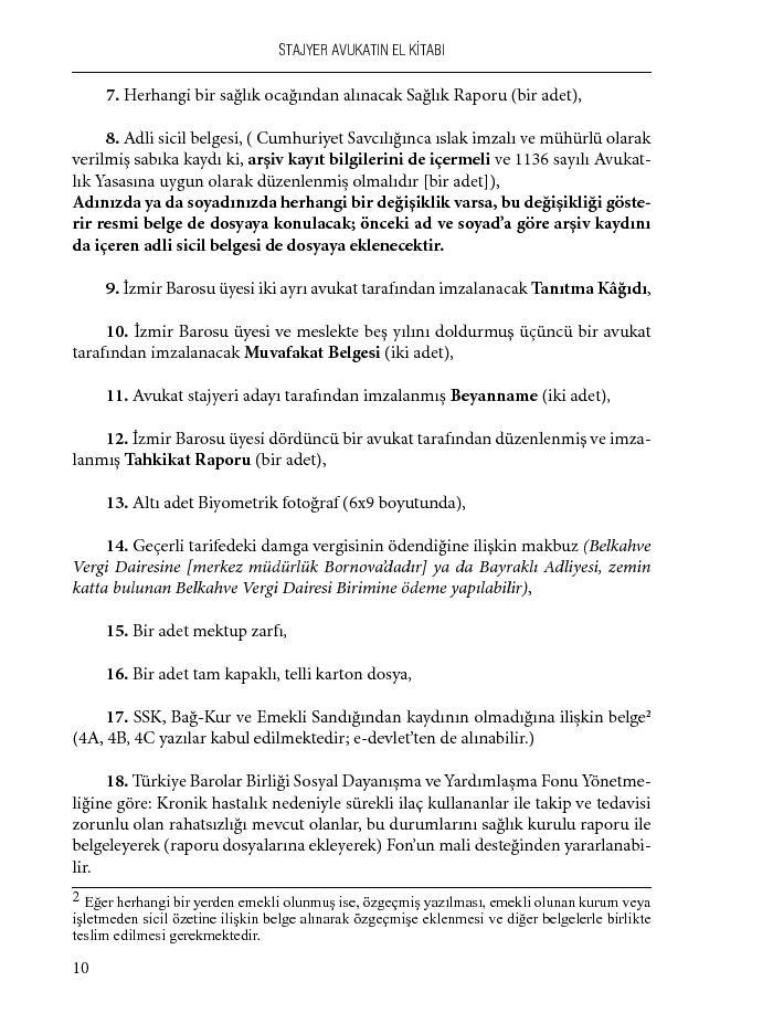 stajyer-avukatin-el-kitabi-20177281736975211.jpeg