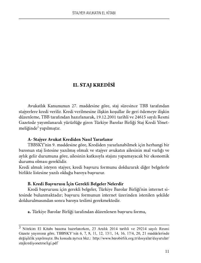 stajyer-avukatin-el-kitabi-20177281736975212.jpeg