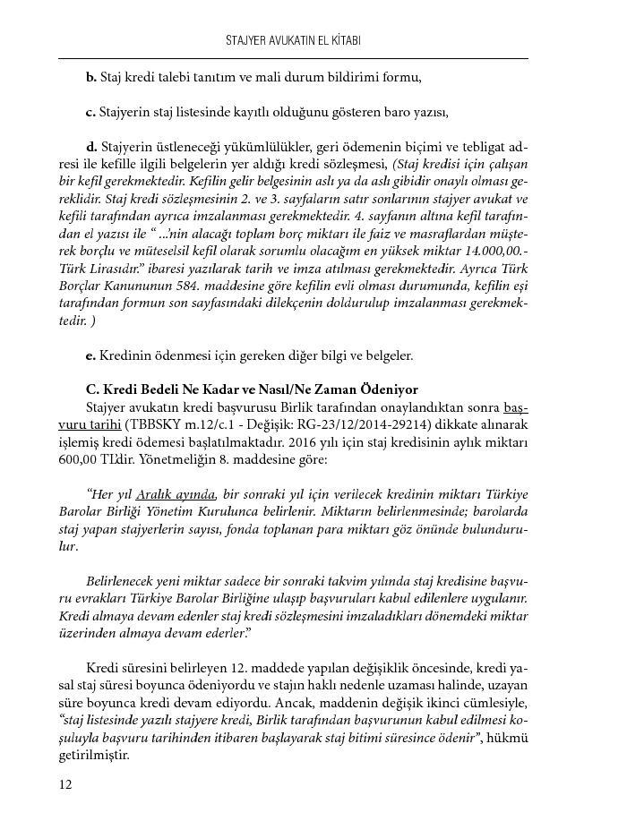 stajyer-avukatin-el-kitabi-20177281736975213.jpeg