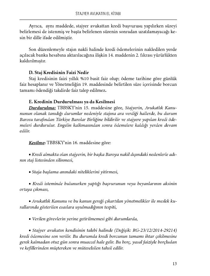 stajyer-avukatin-el-kitabi-20177281736975214.jpeg