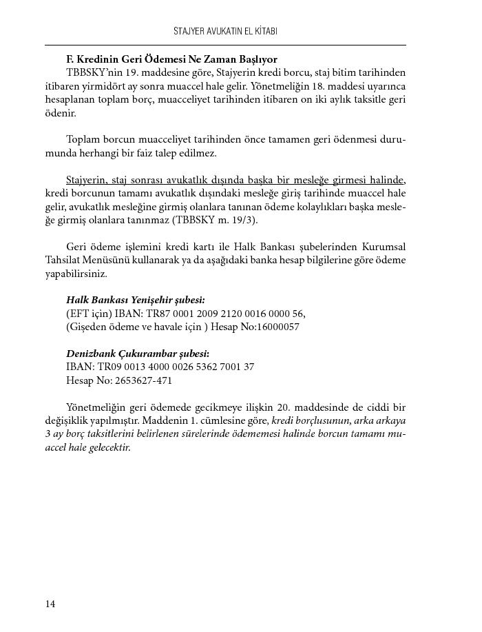 stajyer-avukatin-el-kitabi-20177281736975215.jpeg