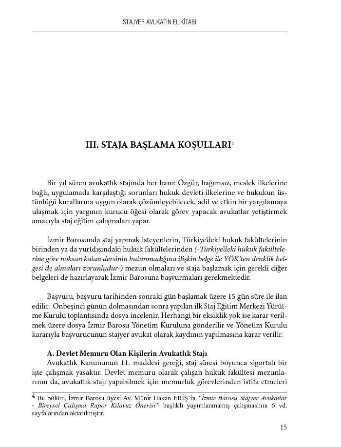 stajyer-avukatin-el-kitabi-20177281736975216.jpeg