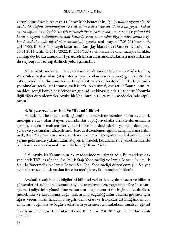 stajyer-avukatin-el-kitabi-20177281736975217.jpeg