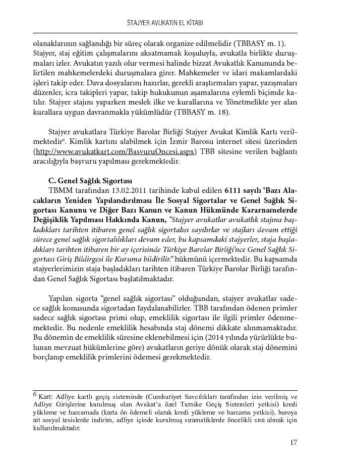 stajyer-avukatin-el-kitabi-20177281736975218.jpeg