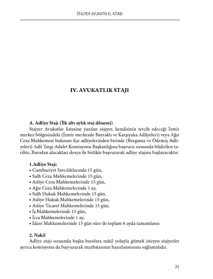 stajyer-avukatin-el-kitabi-20177281736975222.jpeg