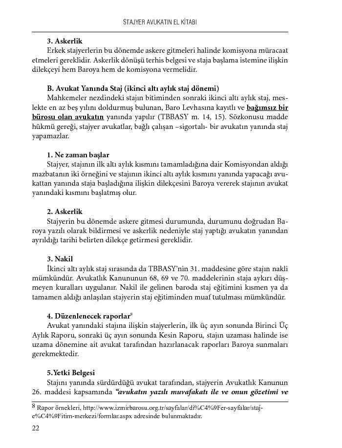 stajyer-avukatin-el-kitabi-20177281736975223.jpeg