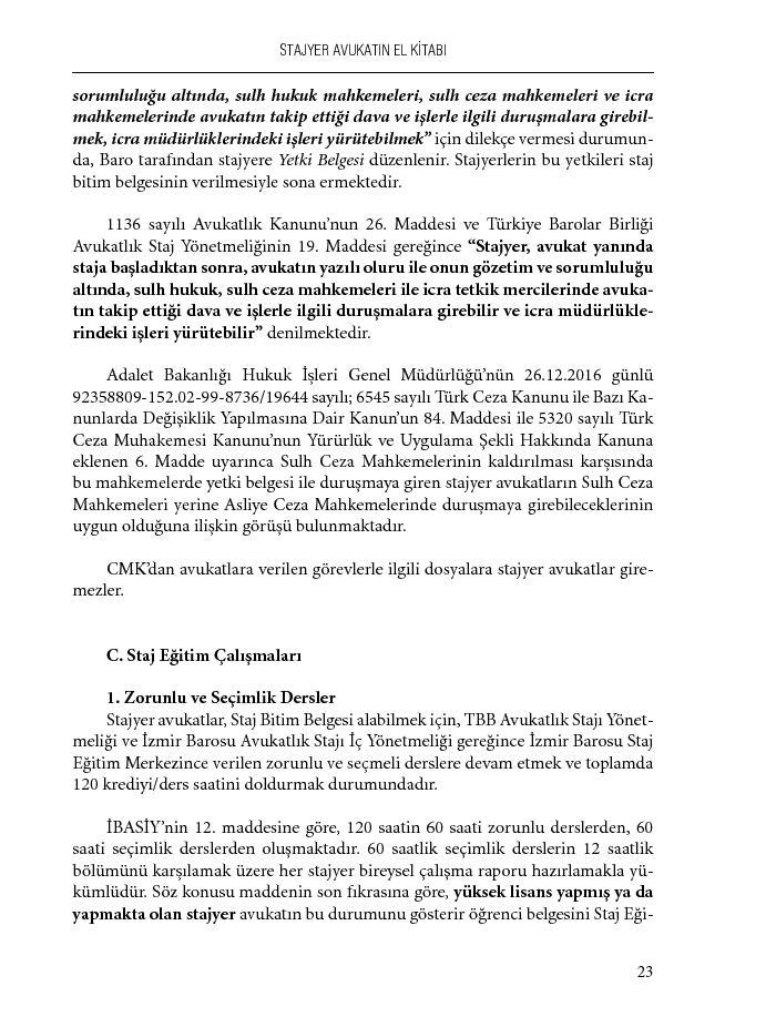 stajyer-avukatin-el-kitabi-20177281736975224.jpeg
