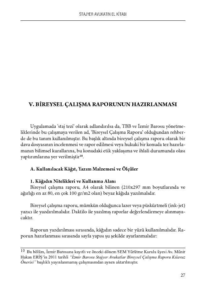 stajyer-avukatin-el-kitabi-20177281736975228.jpeg