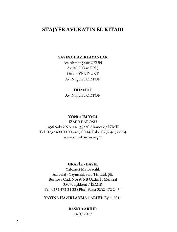 stajyer-avukatin-el-kitabi-2017728173697523.jpeg