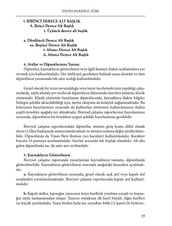 stajyer-avukatin-el-kitabi-20177281736975230.jpeg