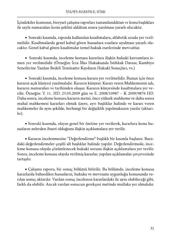 stajyer-avukatin-el-kitabi-20177281736975232.jpeg