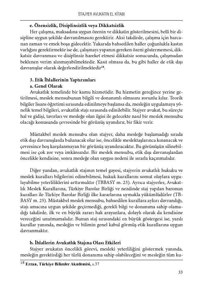 stajyer-avukatin-el-kitabi-20177281736975234.jpeg
