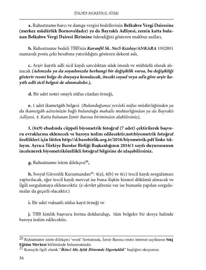 stajyer-avukatin-el-kitabi-20177281736975237.jpeg