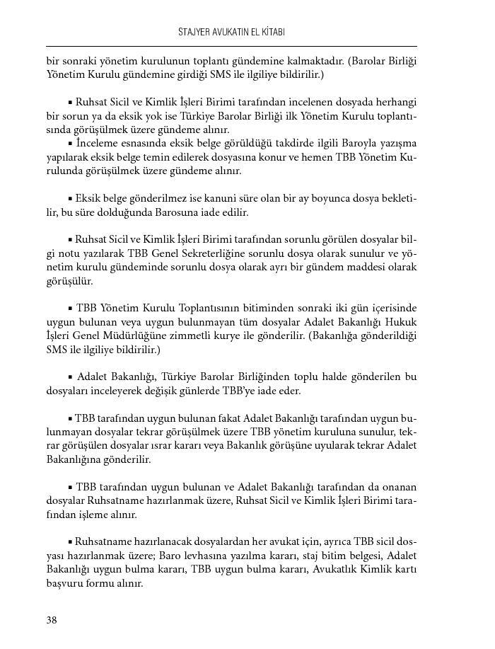 stajyer-avukatin-el-kitabi-20177281736975239.jpeg