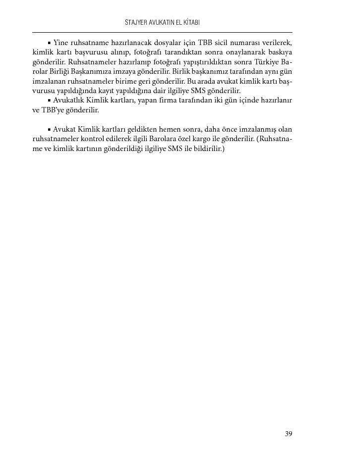 stajyer-avukatin-el-kitabi-20177281736975240.jpeg