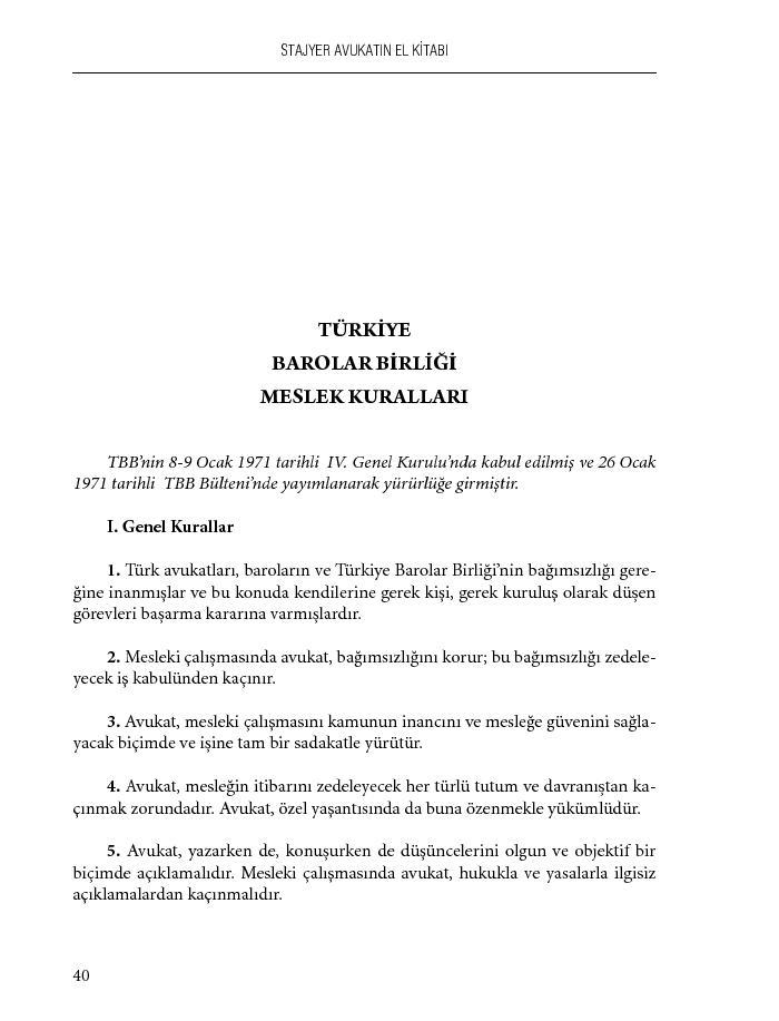 stajyer-avukatin-el-kitabi-20177281736975241.jpeg