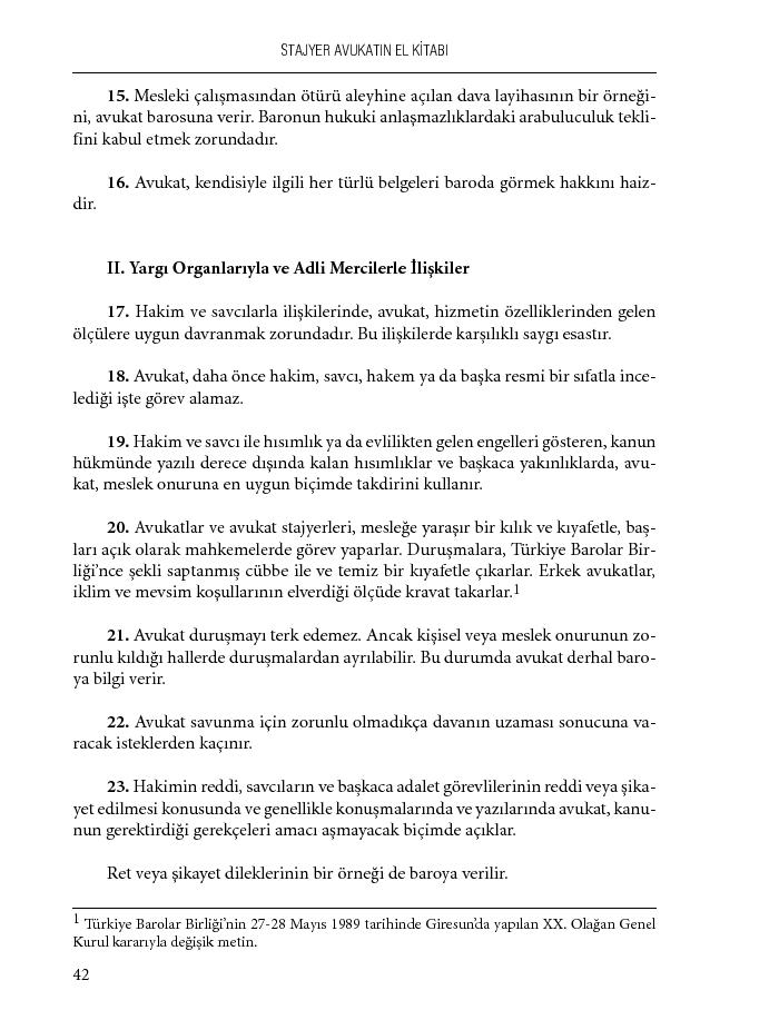 stajyer-avukatin-el-kitabi-20177281736975243.jpeg