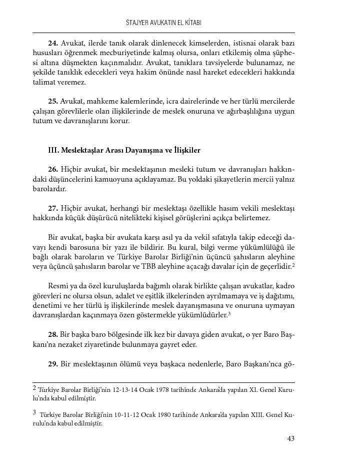 stajyer-avukatin-el-kitabi-20177281736975244.jpeg