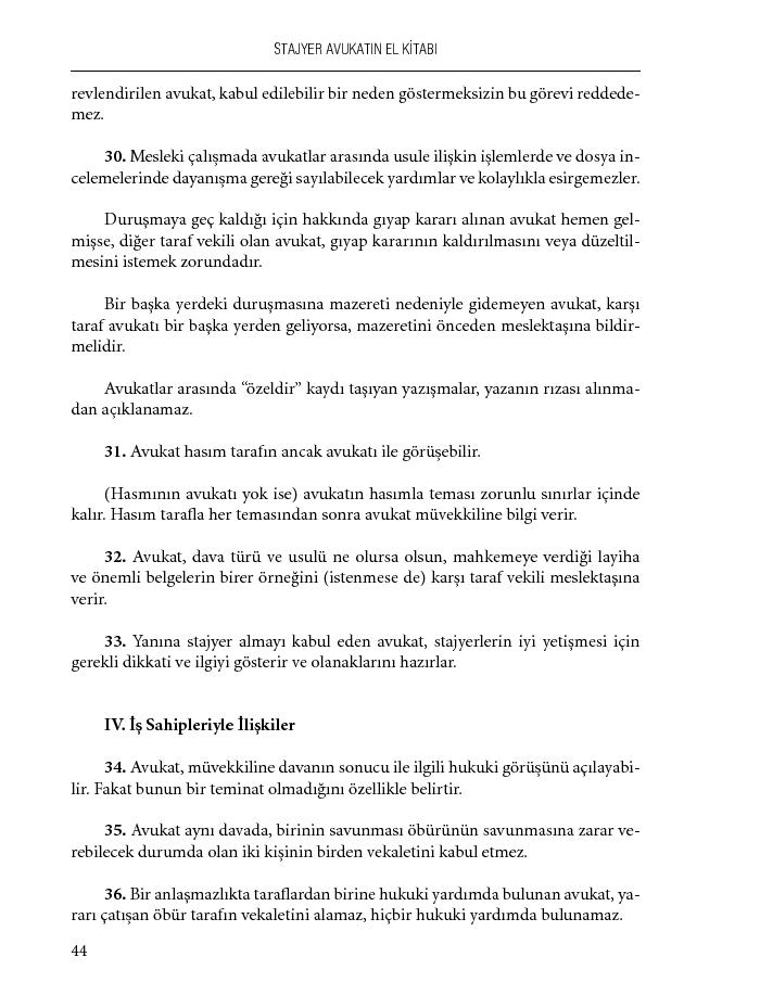 stajyer-avukatin-el-kitabi-20177281736975245.jpeg