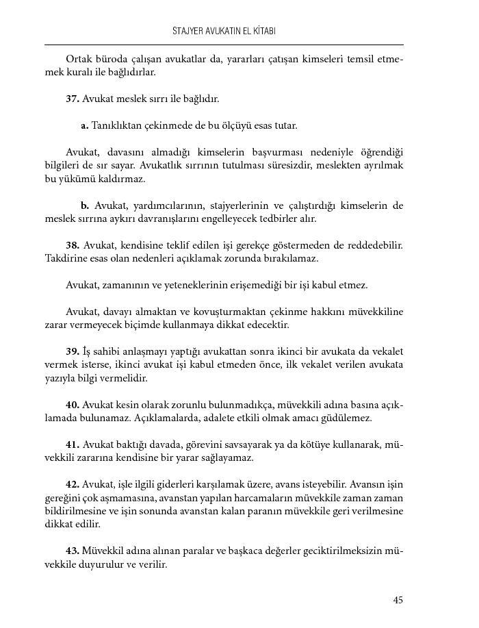 stajyer-avukatin-el-kitabi-20177281736975246.jpeg