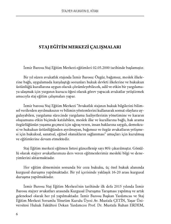 stajyer-avukatin-el-kitabi-2017728173697527.jpeg